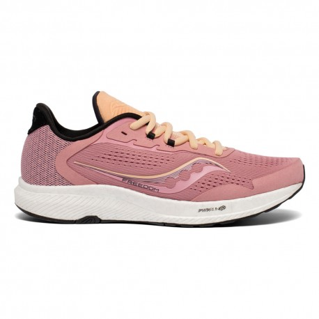 Saucony Women Freedom 4