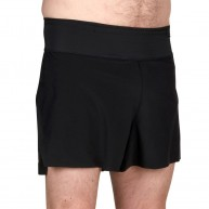 Ultimate Direction Men Velum Shorts กางเกงวิ่ง