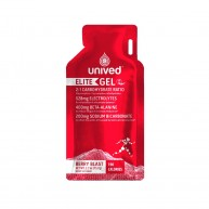 Unived Elite Gel
