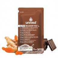 Unived Recovery mix
