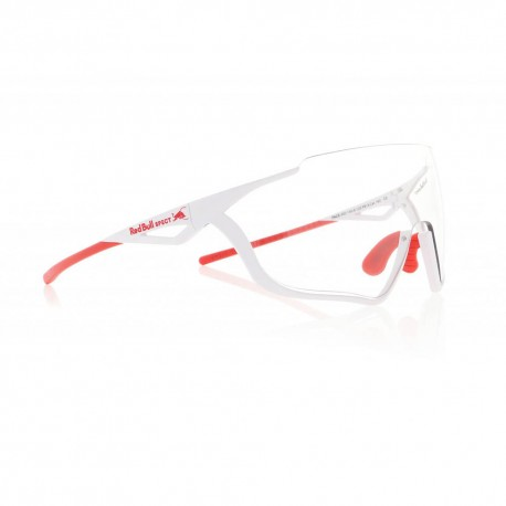 Red Bull Spect Eyewear Pace