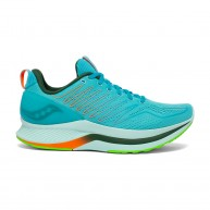 Saucony Men Endorphin Shift_Future Spring Pack รองเท้าวิ่งชาย