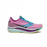 Saucony Women Endorphin Speed_Future Spring Pack รองเท้าวิ่งหญิง