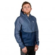 Ultimate Direction Men Ultra Jacket V3