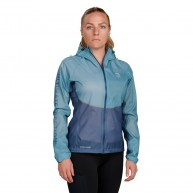 Ultimate Direction Women Ultra Jacket V3