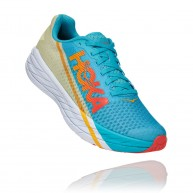 Hoka Unisex Rocket X_Glitch Pack Collection
