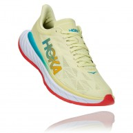 Hoka Women Carbon X2_Glitch Pack Collection