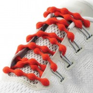 Caterpy Original Run Laces 75cm