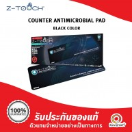 Z-Touch Counter Antimicrobial