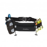 Fully Loaded Hydration Belt
