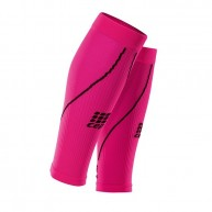 CEP Women's Compression Calf Sleeve 2.0