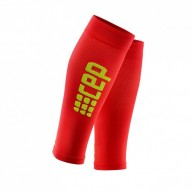 CEP Men's Ultralight Compression Calf Sleeve
