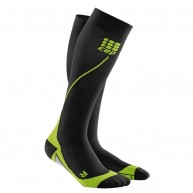 CEP Men's Compression Run Socks 2.0