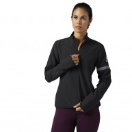 Reebok Women's Running Essentials Wind Jacket