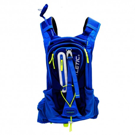 Fitletic Journey Hydration Pack