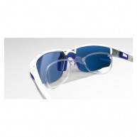 Julbo Sunglasses Prescription Optical Clip