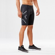 2XU Men's Compression Short(TR2)