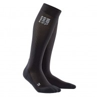 CEP Men's Recovery Socks ถุงเท้าฟื้นฟู