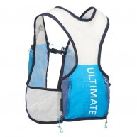 Ultimate Direction Race Vest 4.0 เป้น้ำ