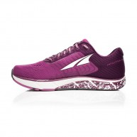 Altra Women Intuition 4.5