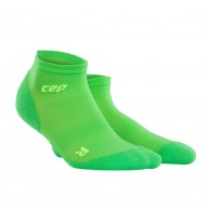 CEP Men's Ultralight Low-Cut Socks