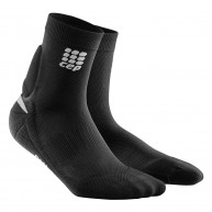 CEP Men Ortho Achilles Support Short Socks (Pair)