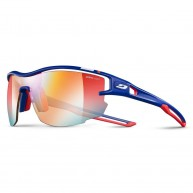 Julbo Aero Zebra Light Red, Martin Fourcade Limited