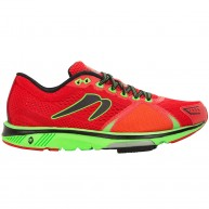Newton Men's Gravity Vll - P.O.P1