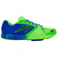 Newton Men's Distance Vll - P.O.P1