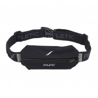 Fitletic Lycra Mini Sport Belt