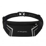 Fitletic Blitz Sports and Travel Belt