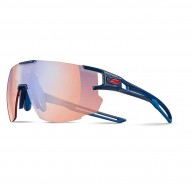 Julbo Aerospeed AF, DarkBlue/Blue/Orange