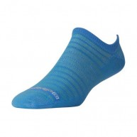 Drymax Hyper Thin No-Show Running Socks