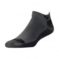 Drymax Lite Trail Run Mini Crew Socks