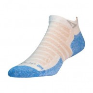 Drymax Hot Weather Running Socks