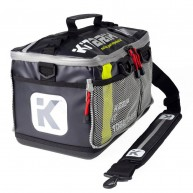 KitBrix Transition Bag