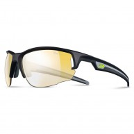 Julbo Venturi Zebra Light, MattBlack/Grey