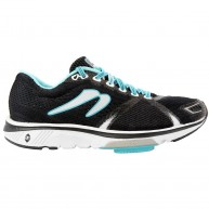 Newton Women's Gravity Vll - P.O.P1