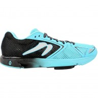 Newton Women's Distance Vll - P.O.P1