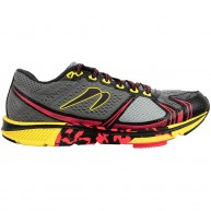 Newton Men's Motion Vll - P.O.P1