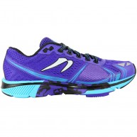 Newton Women's Motion Vll - P.O.P1