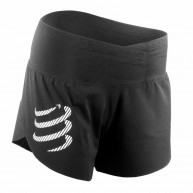 Compressport Men Racing Overshort