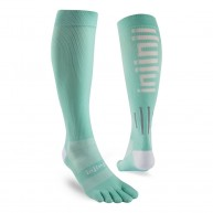 Injinji Women Ultra Compression OTC