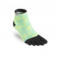 Injinji Toesock Women Run Lightweight Minicrew