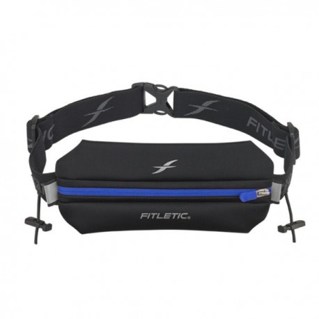 Fitletic Neoprene Single Pouch