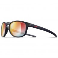 Julbo Resist, ZebraLight 1-3, BlackRed