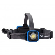 Black Diamond Sprinter Headlamp 200LM
