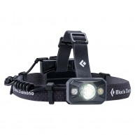 Black Diamond Icon Headlamp 500LM
