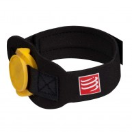 Compressport Timing Chip
