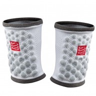 Compressport Sweatband 3D DOT